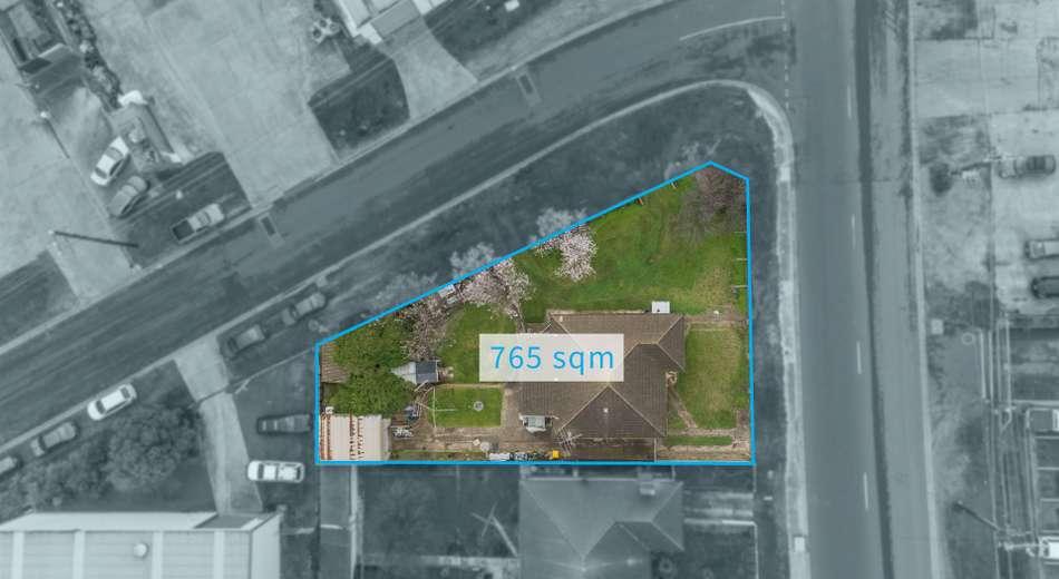 35 Edols Street, North Geelong VIC 3215