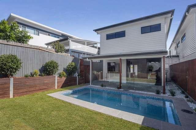 31A Emerald Street, Kedron QLD 4031