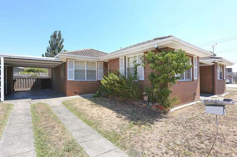 Main view of Homely block of units listing, 2/54 Myrtle Street, Glen Waverley, VIC 3150
