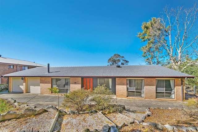 2 Pamela Crescent, Bowen Mountain NSW 2753