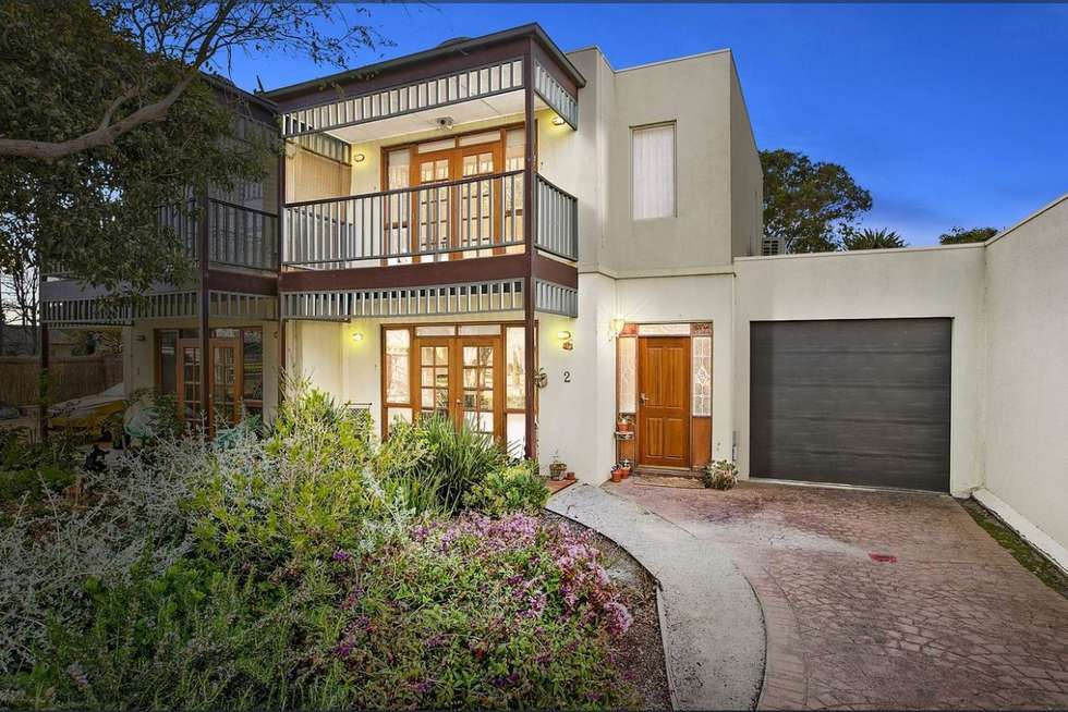 2/109 Canadian Bay Road