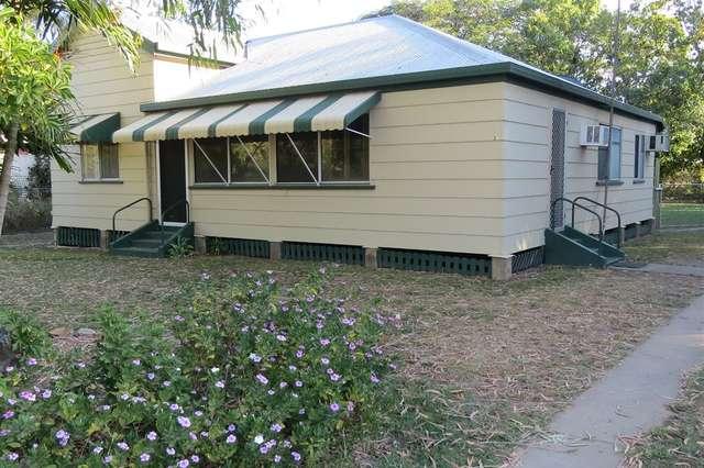 39 Spiller Street, Brandon QLD 4808