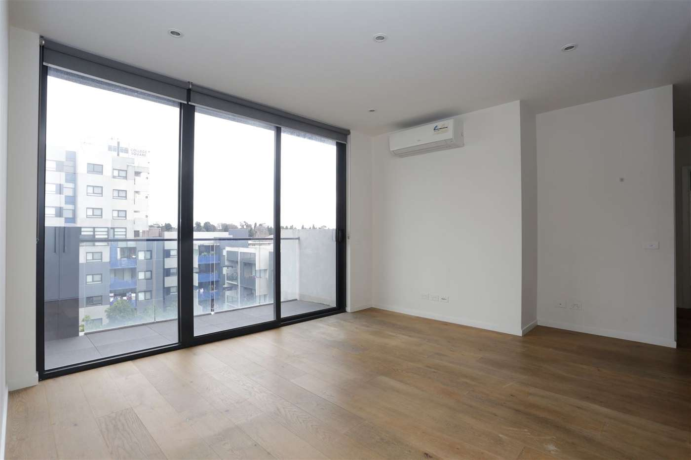 Main view of Homely apartment listing, 501/525 Rathdowne Street, Carlton, VIC 3053