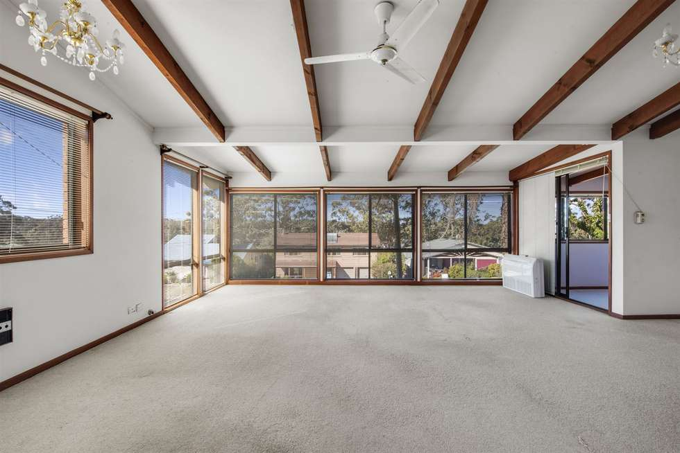 Second view of Homely house listing, 27 Torquay Drive, Lake Tabourie NSW 2539