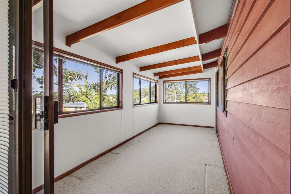 Third view of Homely house listing, 27 Torquay Drive, Lake Tabourie NSW 2539