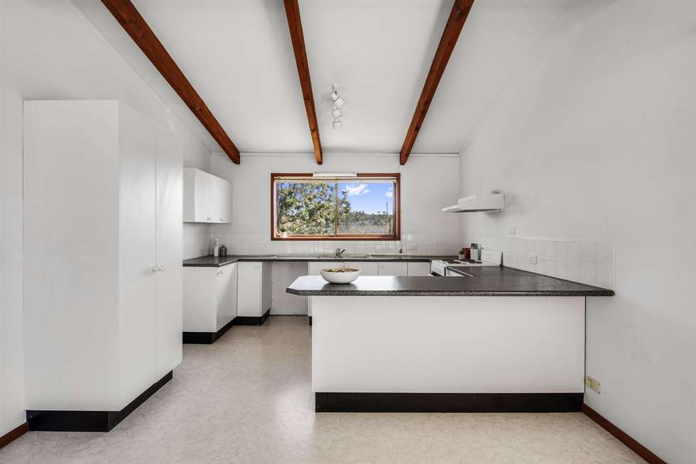 Fourth view of Homely house listing, 27 Torquay Drive, Lake Tabourie NSW 2539