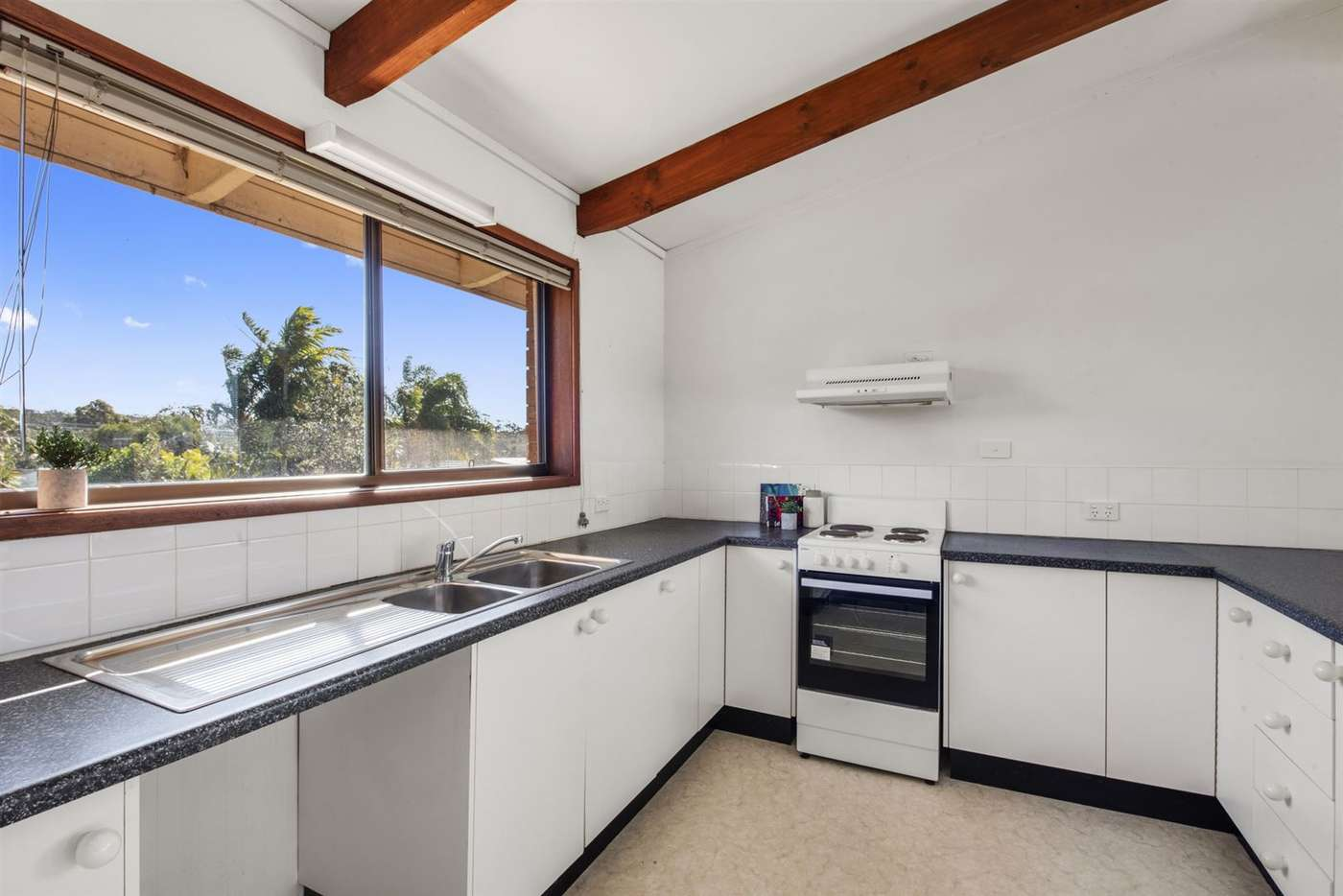 Fifth view of Homely house listing, 27 Torquay Drive, Lake Tabourie NSW 2539