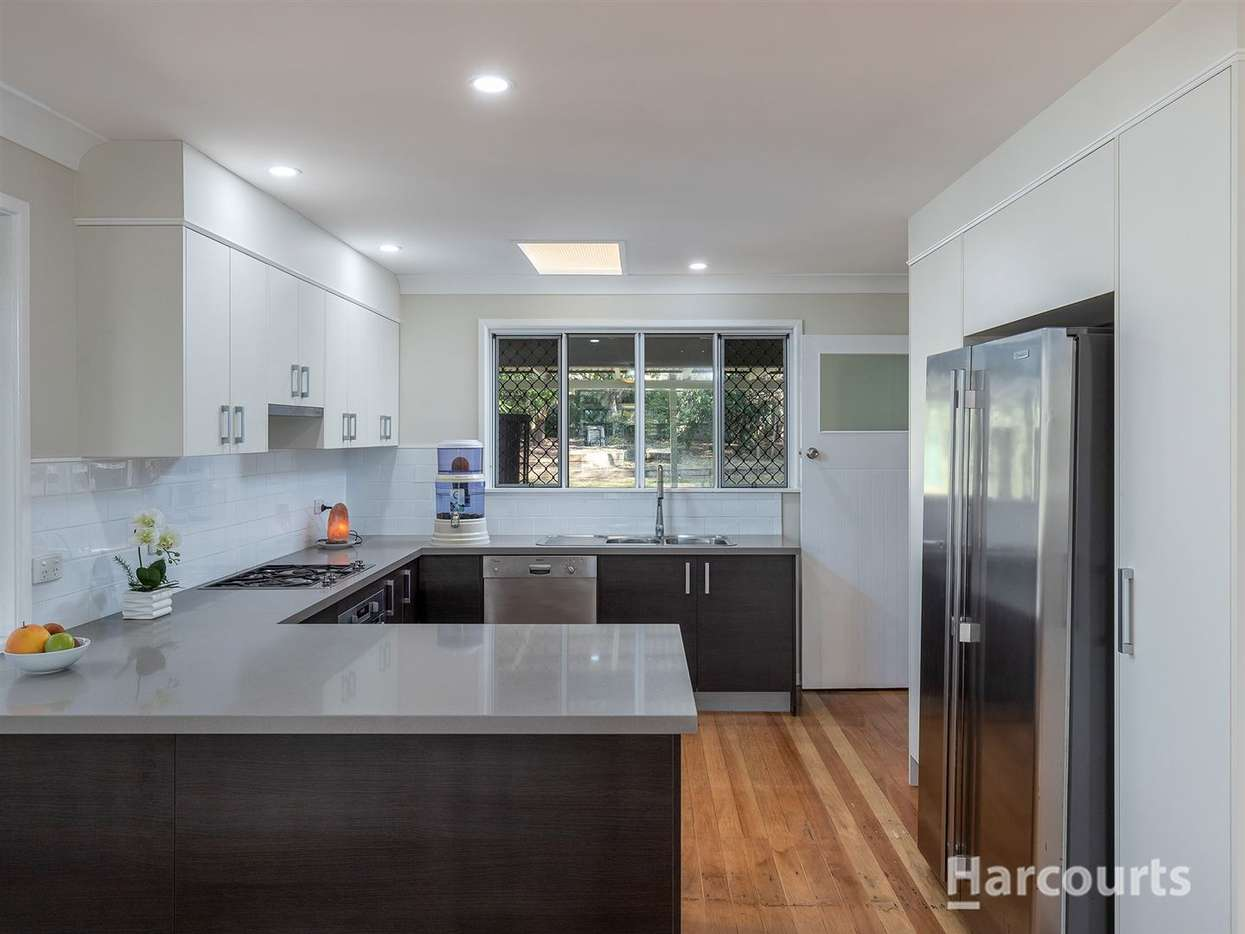 Main view of Homely house listing, 1 Akers Road, Lawnton, QLD 4501