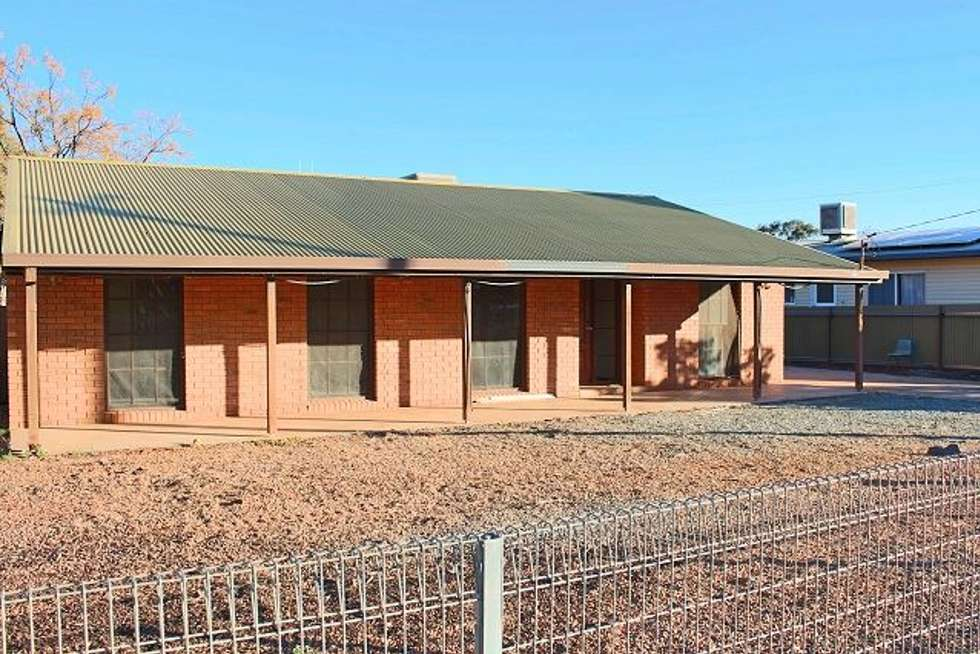 12 Longworth Street, Cobar NSW 2835