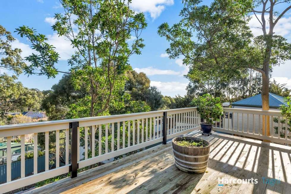 1 The Oaks Parade, Aberfoyle Park SA 5159