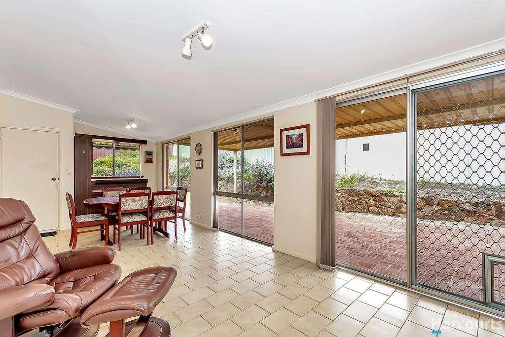 Main view of Homely house listing, 1 Penguin Close, Heathridge, WA 6027