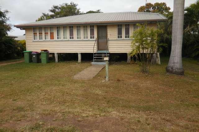 12 Gordon Street, Ayr QLD 4807