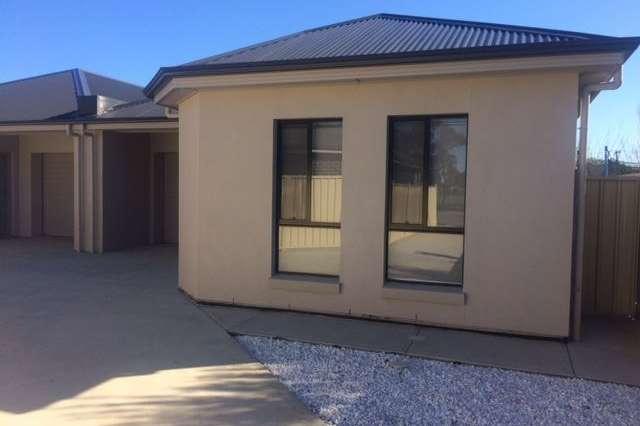 2A Deakin Avenue, Royal Park SA 5014