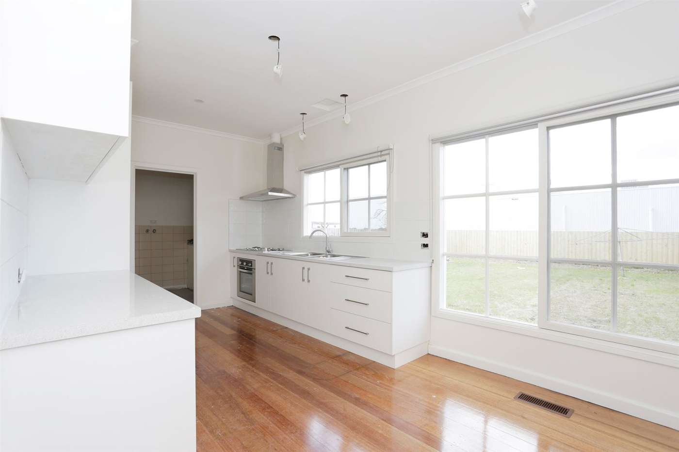 Main view of Homely house listing, 102 Bogong Avenue, Glen Waverley, VIC 3150