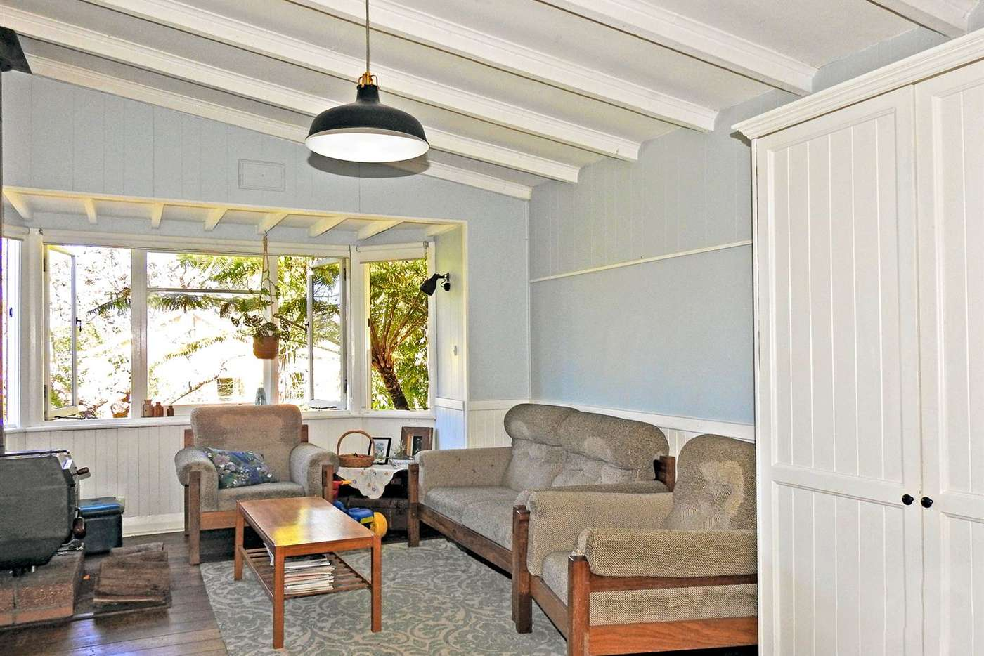 Fifth view of Homely house listing, 11 Federal Street, Denmark WA 6333