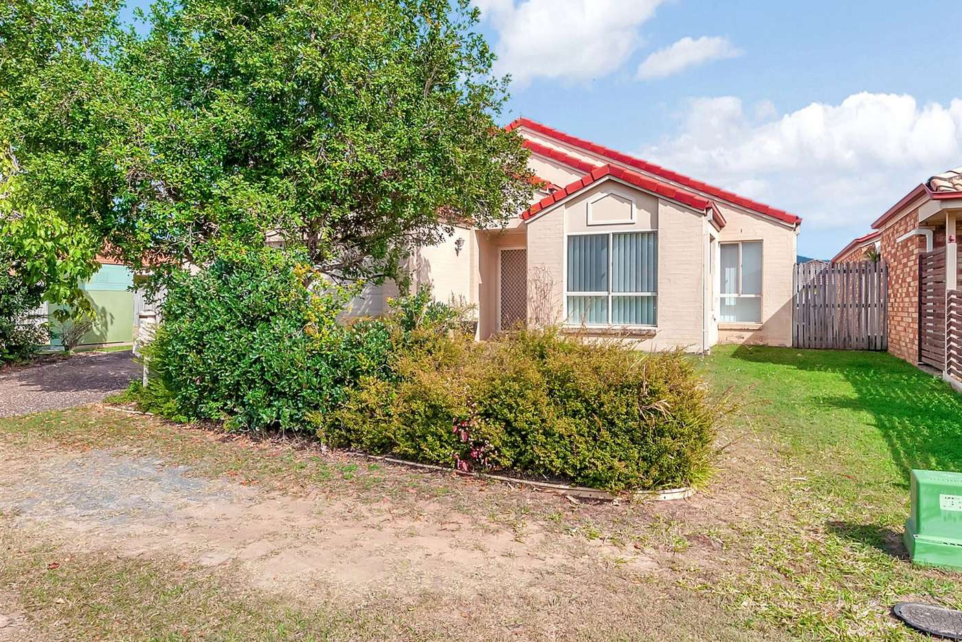 Main view of Homely house listing, 35 Fawn Street, Upper Coomera QLD 4209