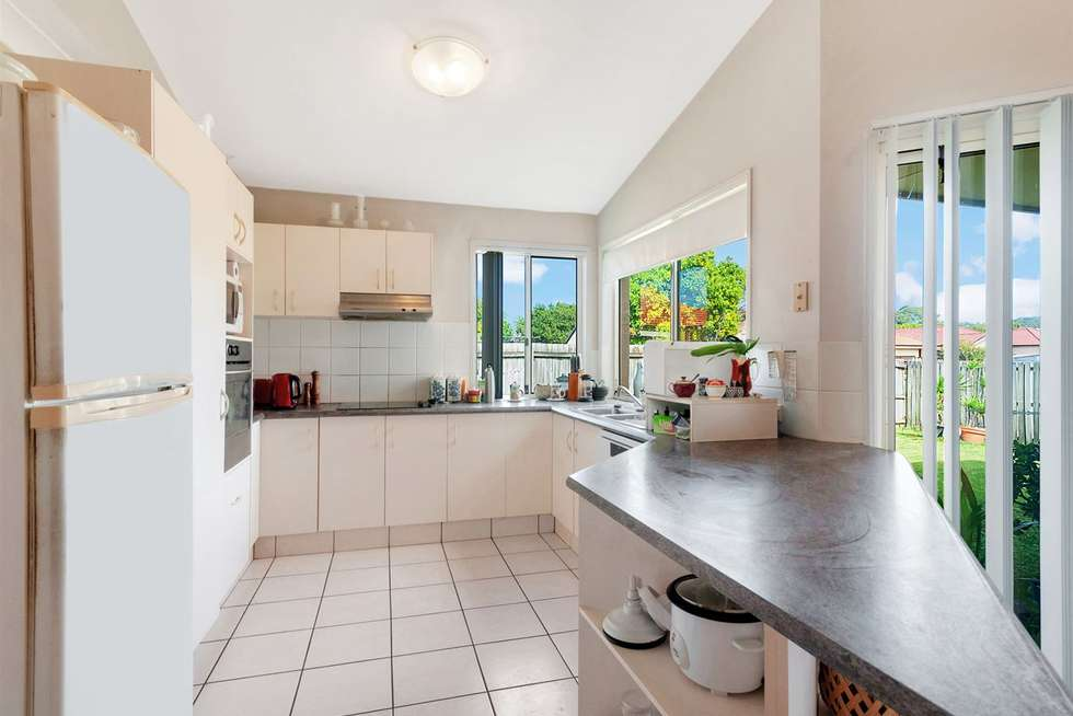 Fourth view of Homely house listing, 35 Fawn Street, Upper Coomera QLD 4209