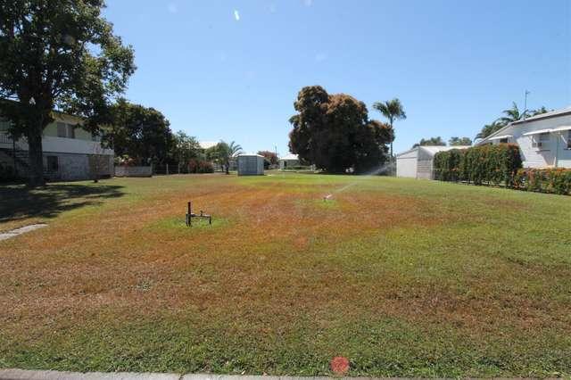 123 Ninth Avenue, Home Hill QLD 4806