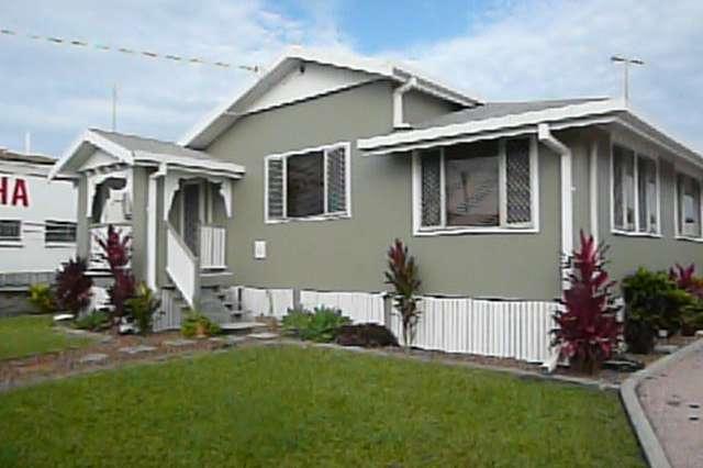 268-270 Queen Street, Ayr QLD 4807