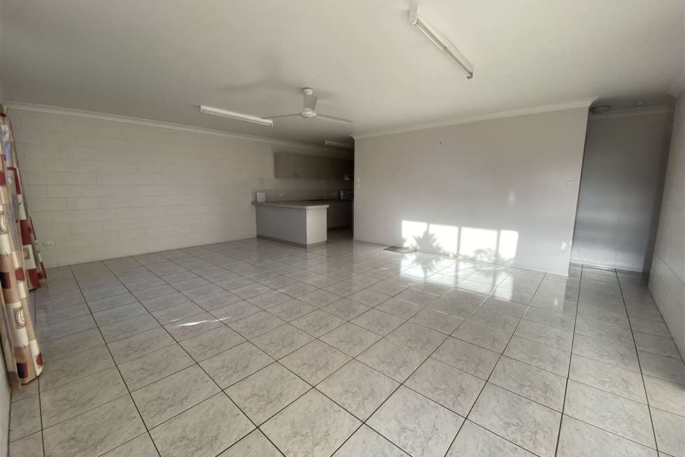 Third view of Homely unit listing, 3/135 Graham Street, Ayr QLD 4807