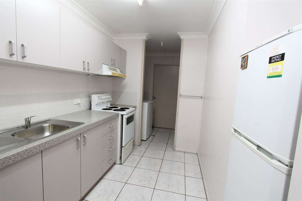Fourth view of Homely unit listing, 3/135 Graham Street, Ayr QLD 4807