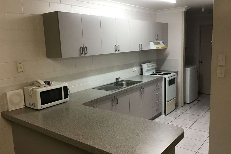 Fifth view of Homely unit listing, 3/135 Graham Street, Ayr QLD 4807