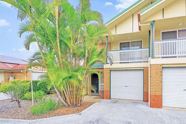 4/24 Gleneagles Avenue, Cornubia QLD 4130