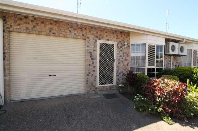 3/68 Munro Street, Ayr QLD 4807