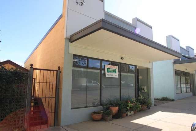 71 Duncan Street, Braidwood NSW 2622