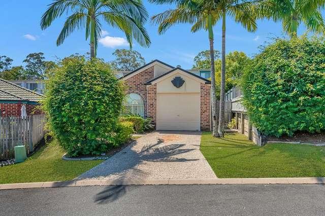 3/442 Pine Ridge Rd, Coombabah QLD 4216
