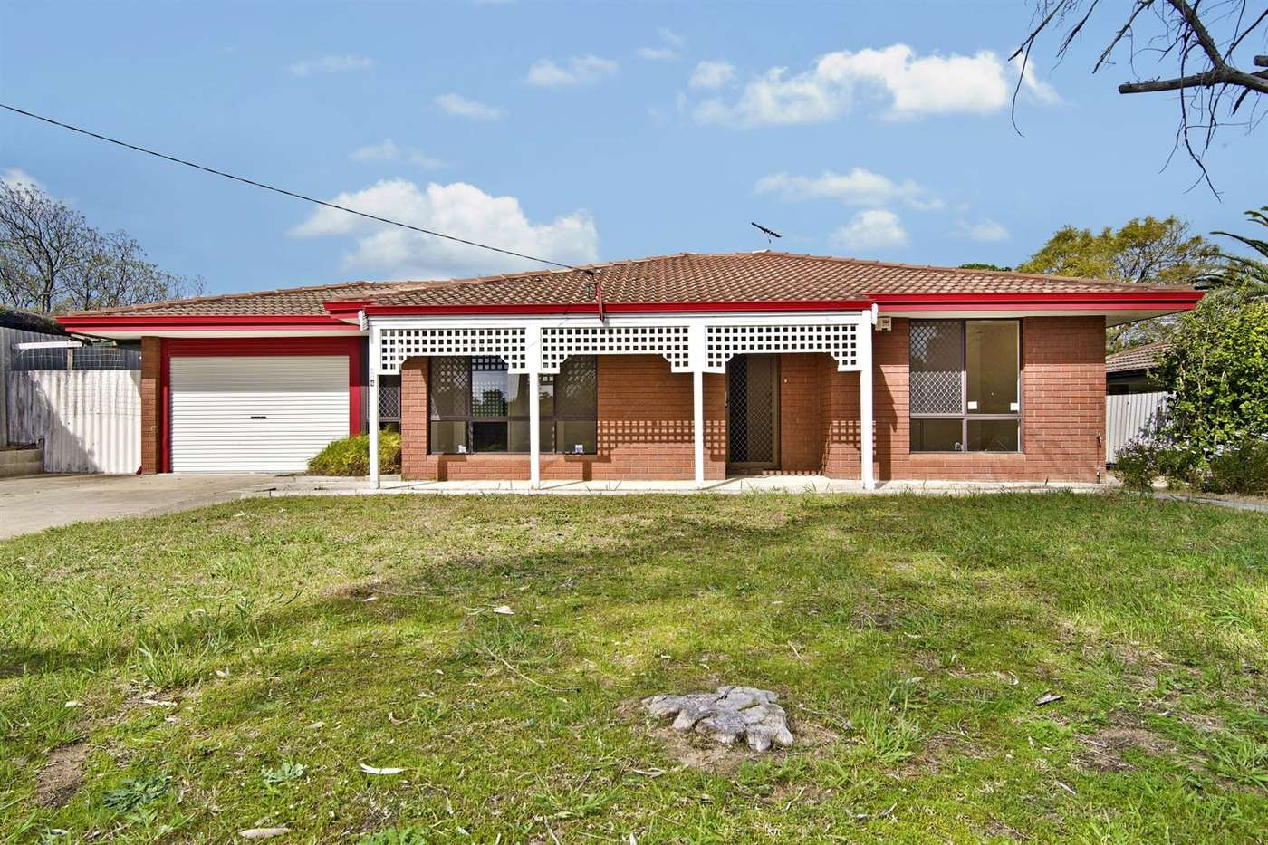 Main view of Homely house listing, 154 Simpson Avenue, Rockingham, WA 6168