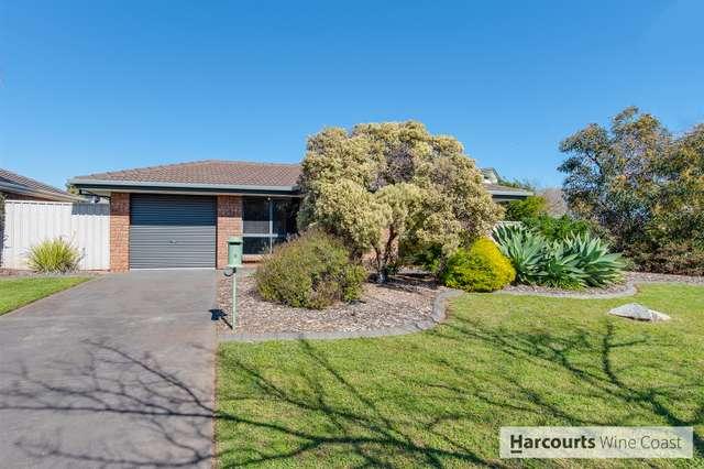 9 Beechwood Grove, Seaford SA 5169