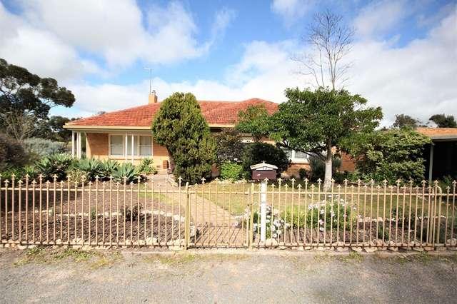 23 North Terrace, Minlaton SA 5575