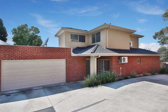 4/11 View Road, Vermont VIC 3133