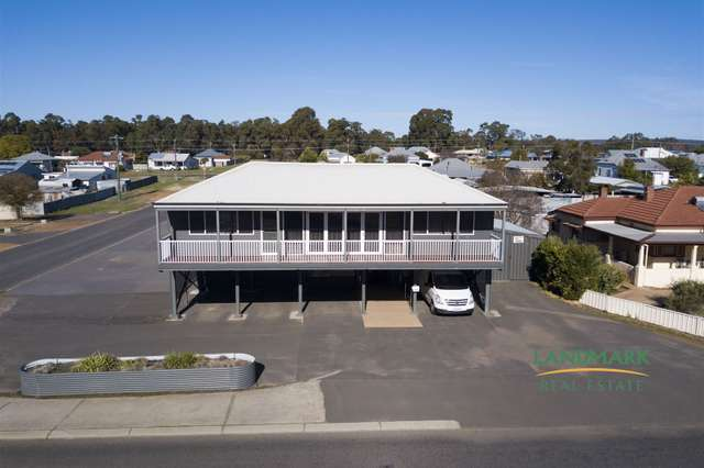 17 Throssell Street, Collie WA 6225