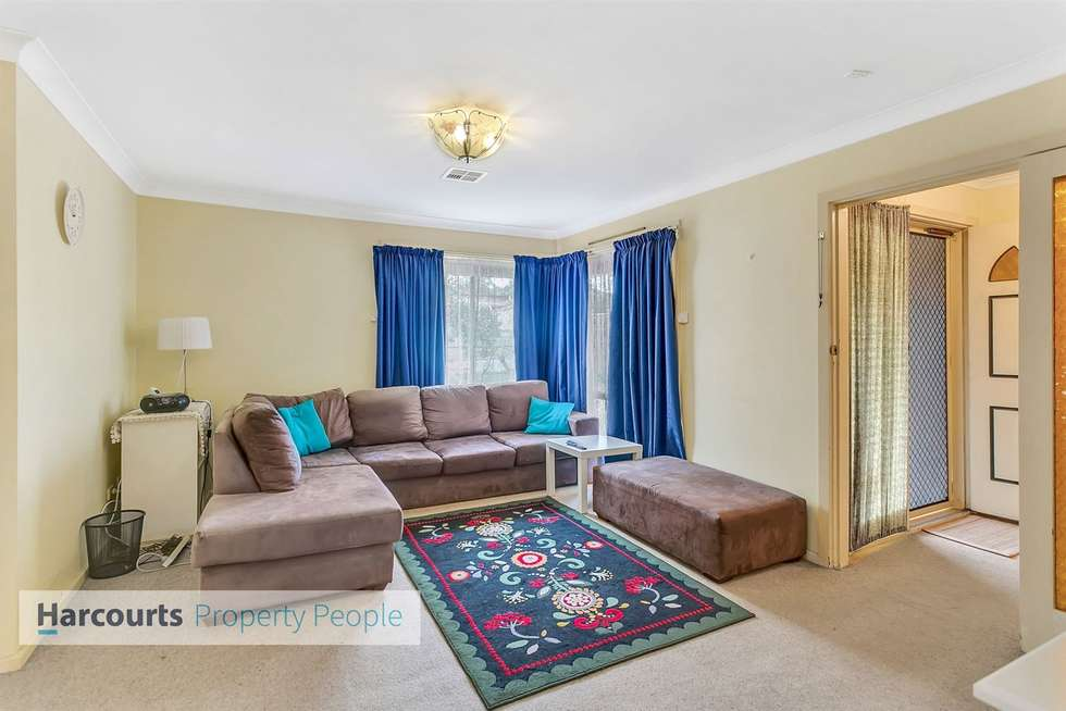 Fourth view of Homely house listing, 11a Cornwall Drive, Gulfview Heights SA 5096
