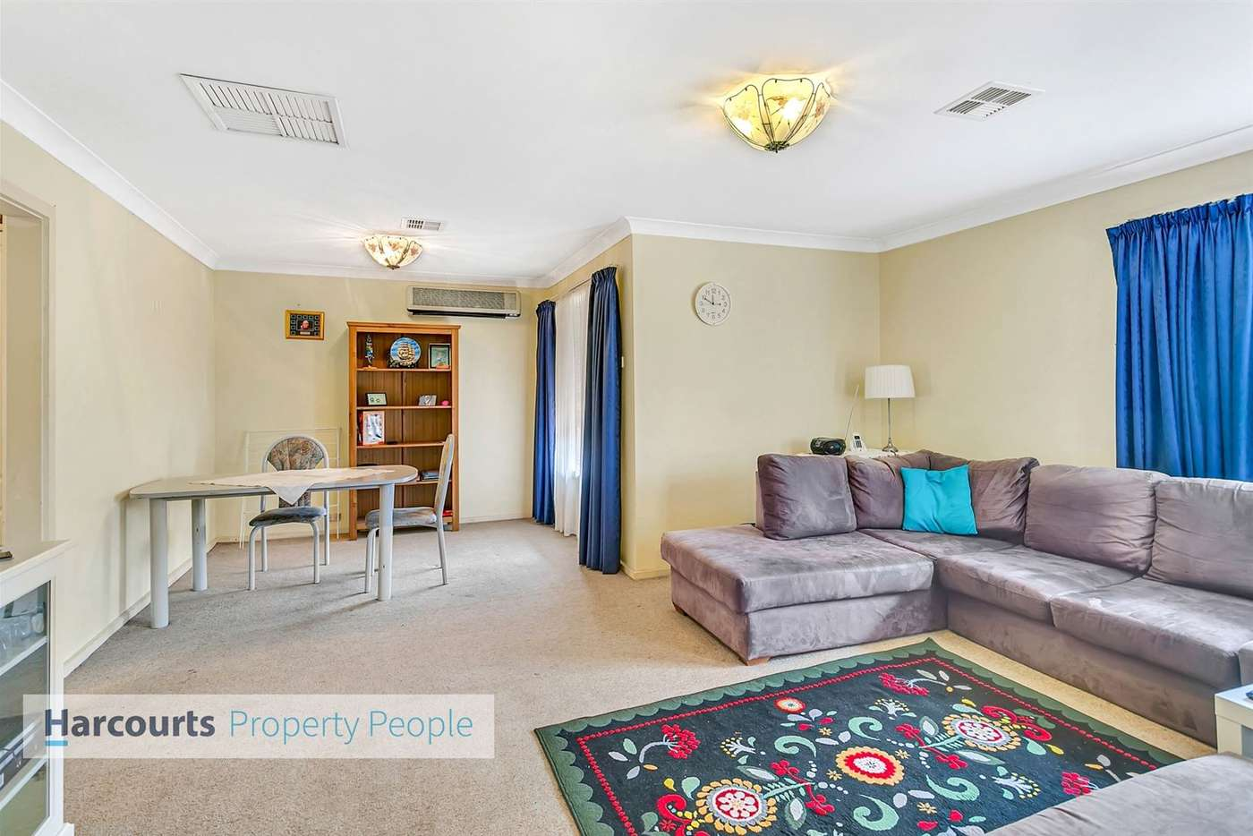 Fifth view of Homely house listing, 11a Cornwall Drive, Gulfview Heights SA 5096
