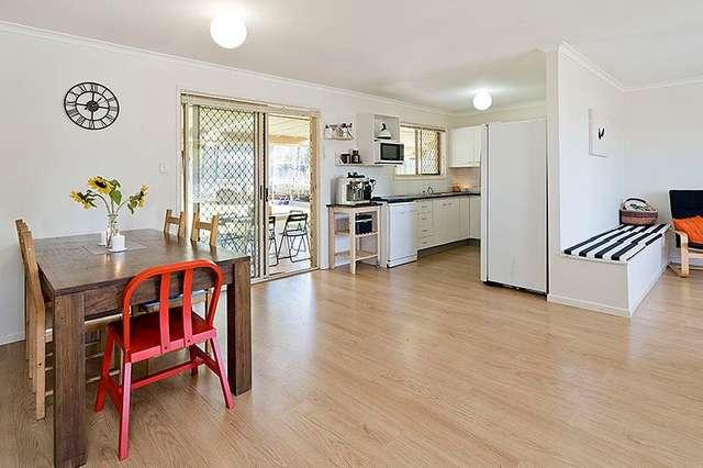 307 Samsonvale Road, Bray Park QLD 4500