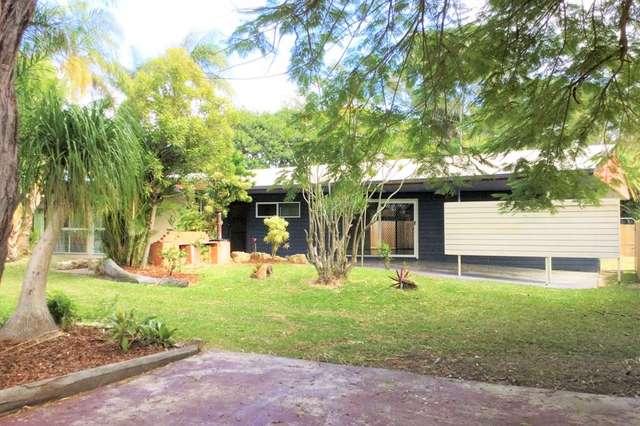 58 Honiton Street, Torquay QLD 4655