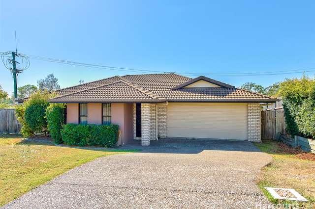 113 Tibrogargan Drive, Narangba QLD 4504