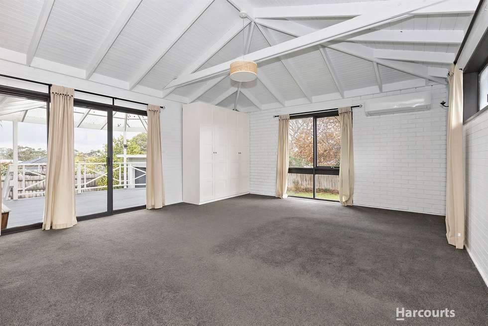 Third view of Homely house listing, 9 Leonard Court, Pakenham VIC 3810