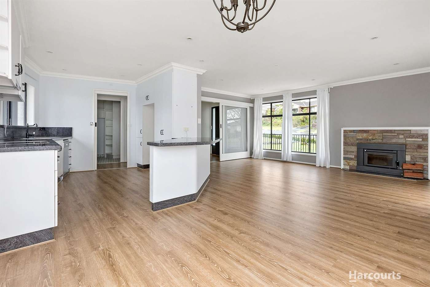 Fifth view of Homely house listing, 9 Leonard Court, Pakenham VIC 3810