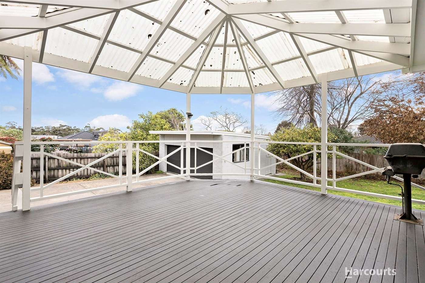 Sixth view of Homely house listing, 9 Leonard Court, Pakenham VIC 3810