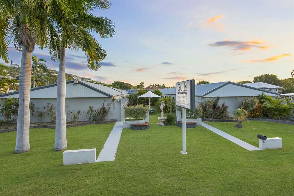 Second view of Homely blockOfUnits listing, 30 Rose Street, North Ward QLD 4810