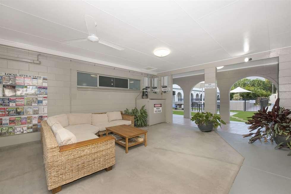 Third view of Homely blockOfUnits listing, 30 Rose Street, North Ward QLD 4810
