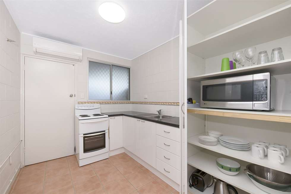 Fifth view of Homely blockOfUnits listing, 30 Rose Street, North Ward QLD 4810