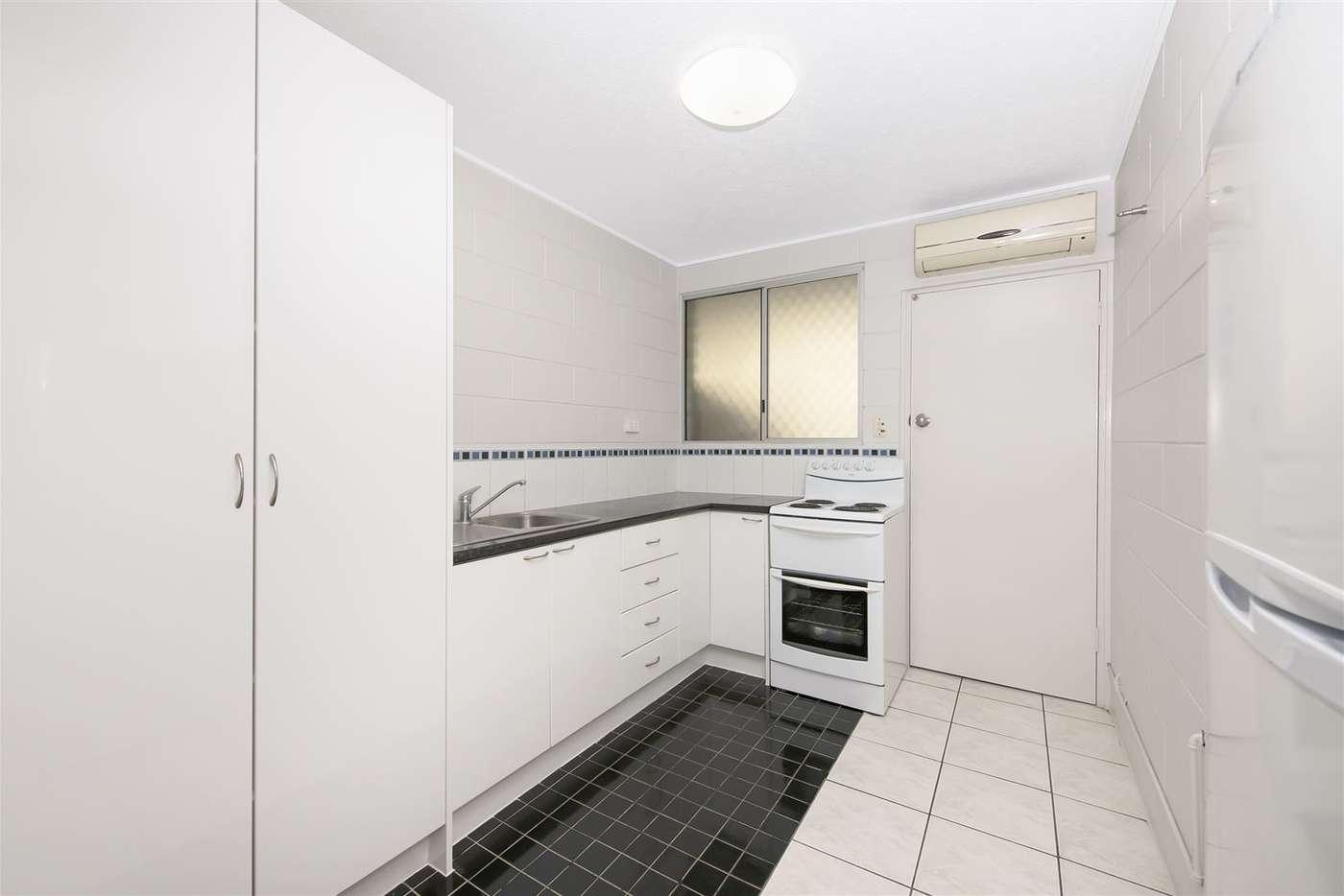 Sixth view of Homely blockOfUnits listing, 30 Rose Street, North Ward QLD 4810