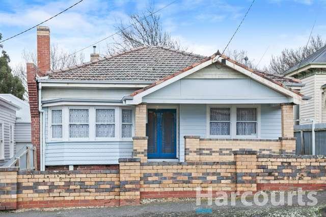 29a Loch Avenue, Ballarat Central VIC 3350