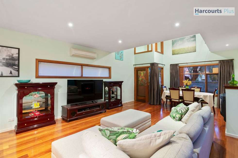Second view of Homely house listing, 12 Quin Street, Bowden SA 5007
