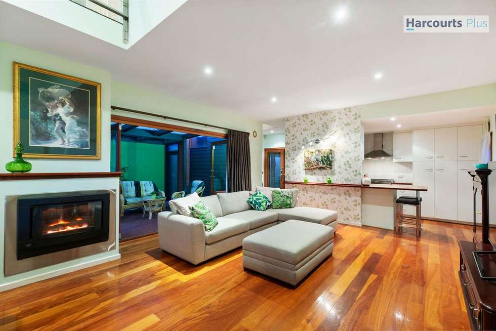 Third view of Homely house listing, 12 Quin Street, Bowden SA 5007